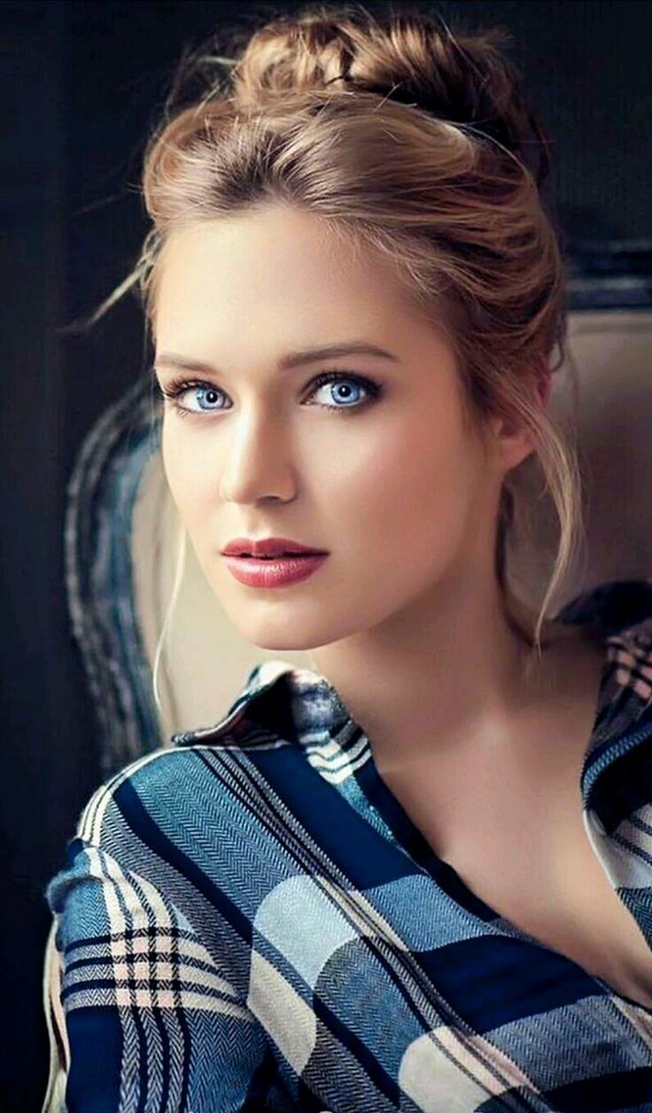 بالصور صور اجمل النساء , اجمل نساء العالم 3550 5