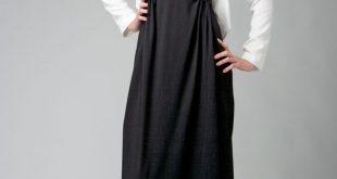 صور لباس المحجبات , اجمل ملابس المحجبات