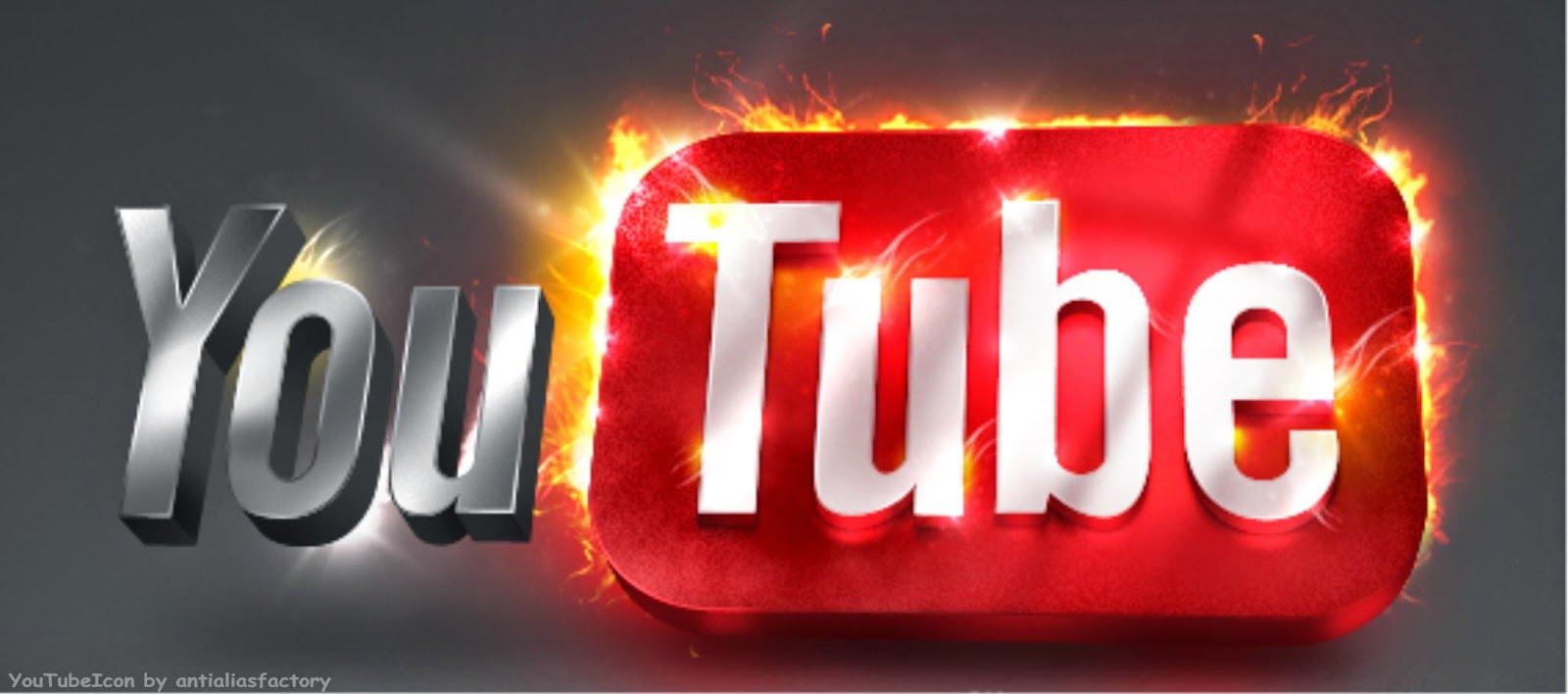 تحميل قناة يوتيوب كاملة