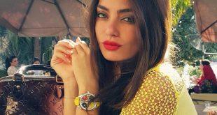 صورة بنات لبنان , صور لبنات لبنان