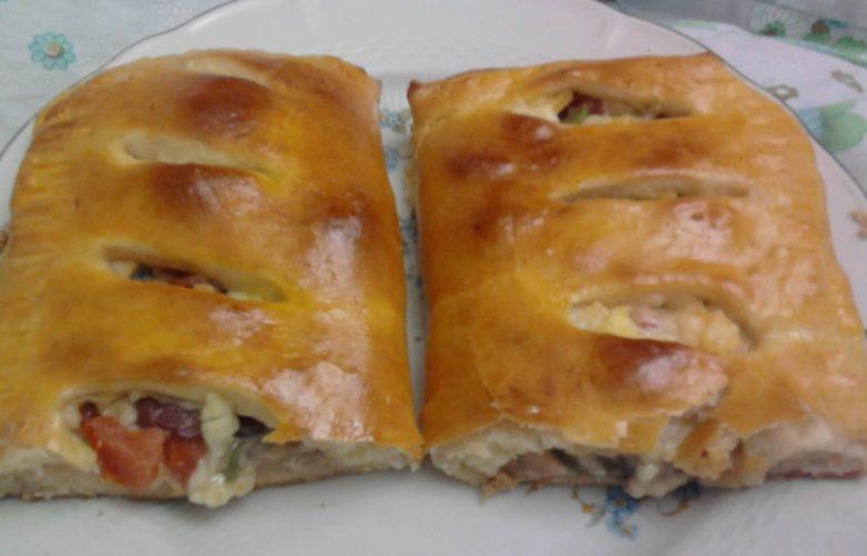 بالصور شهيوات رمضان سهلة للفطور , اكلات سهله لفطار رمضان 3581 3