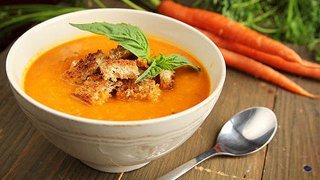 بالصور شهيوات رمضان سهلة للفطور , اكلات سهله لفطار رمضان 3581 5