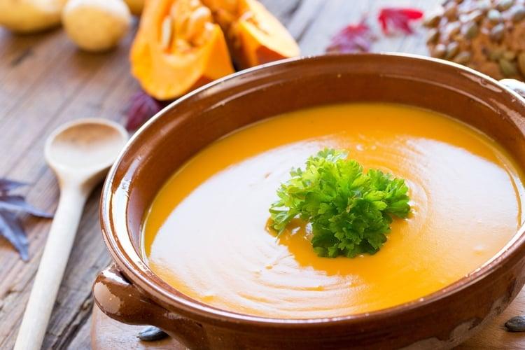 بالصور شهيوات رمضان سهلة للفطور , اكلات سهله لفطار رمضان 3581 6
