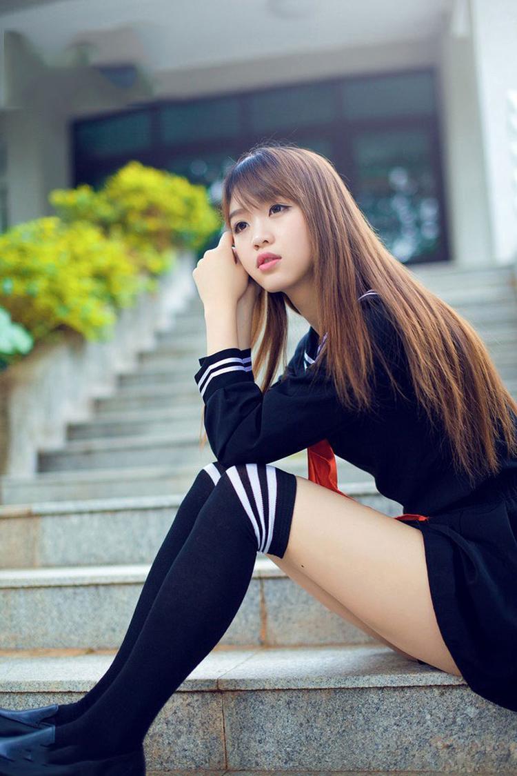 صورة بنات اليابان , اجمل صور بنات اليابان