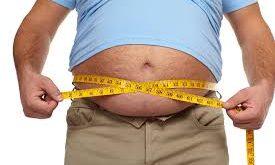 بالصور عملية نحت الجسم , مخاطر عمليات نحت الجسم 3613 3 275x165