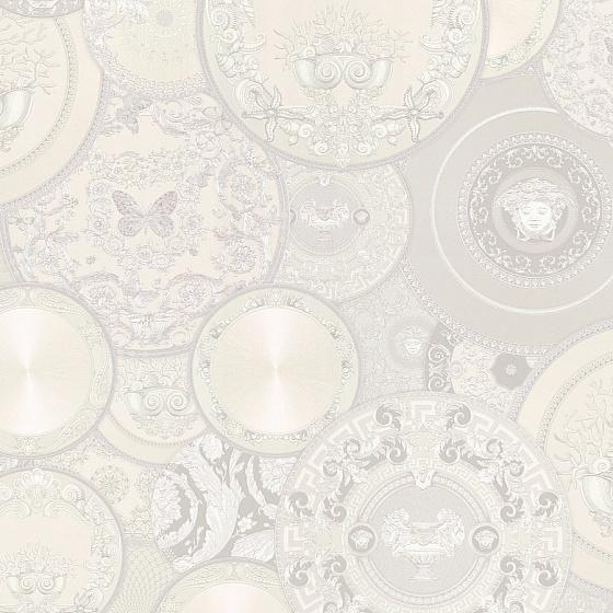 صورة خلفيات تصميم , اجمل تصميمات لخلفيات الكمبيوتر
