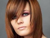 صور انواع قصات الشعر , اشهر القصات العالميه للشعر