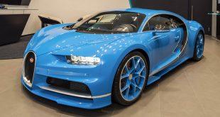 السيارات الجديدة , اشهر العربيات الحديثه