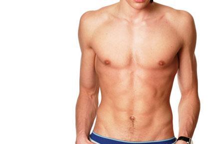 بالصور جسم الرجل , الجسم المثالي للرجل 3727 2