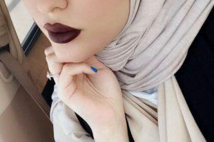 صورة احلى صور بنات محجبات , رمزيات رائعه لفتيات بالحجاب