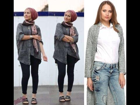 صور صور ملابس بنات , اجمل الصور الخاصه بملابس الفتيات