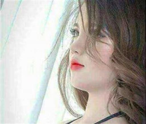 صورة بنات العراق , اجمل الفتيات فى دوله العراق