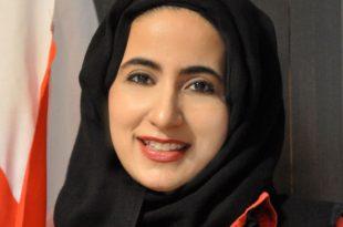 صورة بنات البحرين , اجمل صور الفتيات فى دوله البحرين
