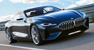 بالصور سيارات فخمة جدا , صور لسيارات غاليه الثمن 3820 12 310x165