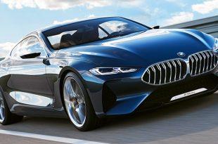 صورة سيارات فخمة جدا , صور لسيارات غاليه الثمن