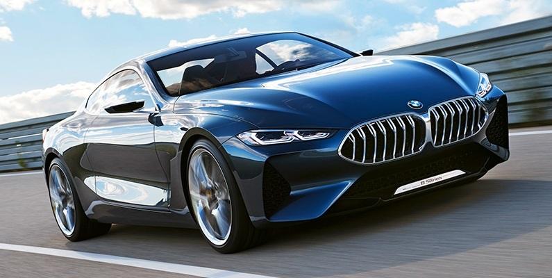صور سيارات فخمة جدا , صور لسيارات غاليه الثمن