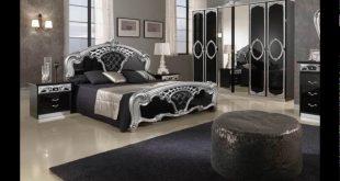 بالصور صور غرف نوم مودرن , اجمل الصور والرمز الخاصه بحجرة النوم 3851 12 310x165