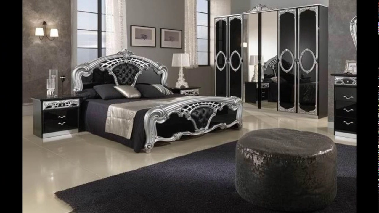 صورة صور غرف نوم مودرن , اجمل الصور والرمز الخاصه بحجرة النوم