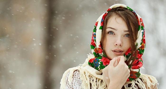 صور اجمل نساء العالم 2019 , اجمل صور لفتيات العالم