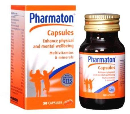 صورة حبوب فيتامينات , اصبح استخدام المقويات من اساليب الحفاظ على الصحه 3896 1