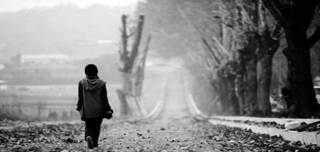 صورة كلام عن الفراق والوداع , اجمل العبارات والكلمات عن الوداع