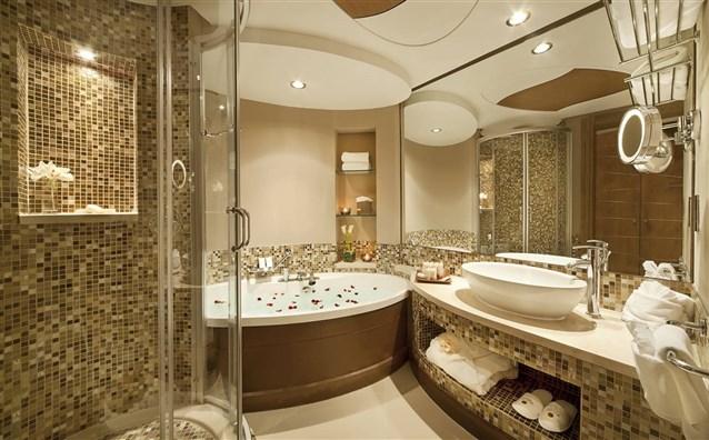 صور حمامات فنادق , اجمل الصور الرائعة لحمامات الفنادق