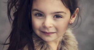 بالصور بنات صغار كيوت , صور لاشكال فتيات صغيرات جدا فى غايه الجمال 4006 11 310x165