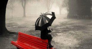 صوره اجمل الصور فيس بوك , صور متنوعه تنتشر على مواقع التواصل الاجتماعى