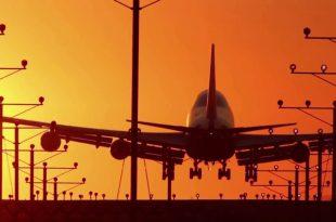 صورة خلفيات عن السفر , رمزيات مؤثرة تدل على الغربة والسفر