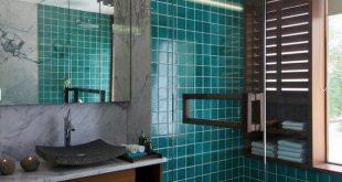 بالصور ديكورات حمامات صغيرة جدا وبسيطة , اشكال رائعه لصور الحمامات 4055 12 310x165
