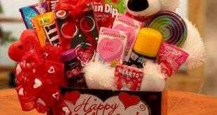 صورة صور هدايا عيد الحب , كيفيه الاحتفال بعيد الفلانتين