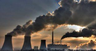 صور بحث عن تلوث البيئة , ما هى اسباب ومصادر تلوث البيئة