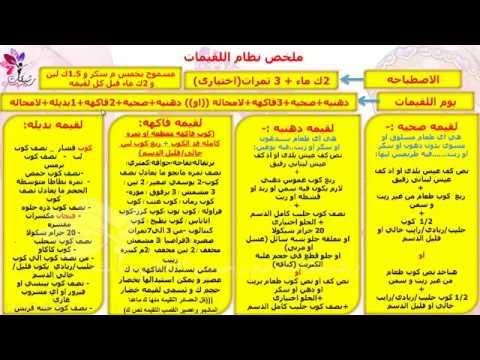 صورة رجيم الحامل , كيفيه الحفاظ على النظام الغذائى للسيده الحامل