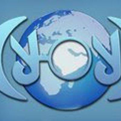صورة تردد قناة الاصلاح , تردد اشهر واقوى القنوات السعوديه