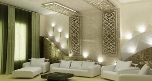 بالصور ديكورات صالات , تصاميم خاصه بغرف المعيشه والاستقبال 4137 1.jpeg 310x165