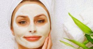 صور وصفات لتفتيح البشرة , خلطات طبيعية لتفتيح الوجه
