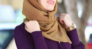 صوره بنات محجبات كول , فتيات جميله جدا يرتدون الحجاب