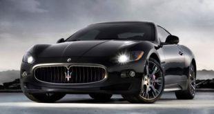 بالصور سياره فخمه جدا , اجمل صور للسيارات الغالية الثمن 4165 12 310x165