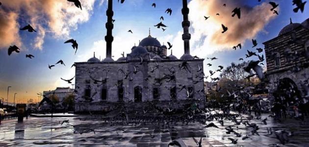 صورة معلومات عن تركيا , بعض الاشياء الموجوده فى تركيا والمشهوره بها