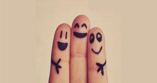 صور كلمات جميلة عن الصداقة , اجمل العبارات الراقيه عن الصداقة
