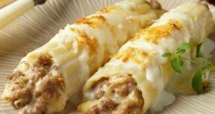 بالصور طبخات سهلة وسريعة , وصفات سهله جدا فى الصنع 4251 3 310x165