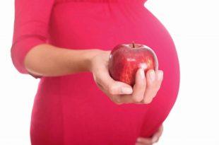 صورة رجيم للحوامل , ماهو النظام الغذائي الصحي للمراة الحامل