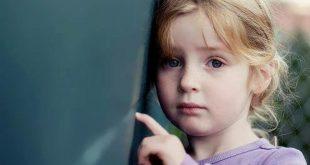 صور صور فتاة حزينة , ان تفقد شخص تحبه هو المعنى الحقيقى للحزن