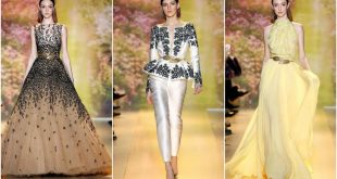 صور الموضة والازياء , روز برتن اول مصممة ازياء