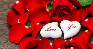 رسائل الحب والعشق , رسائل تعبر عن المشاعر
