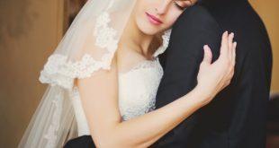 الحلم بالزواج , الزواج فى الحلم له اشكال