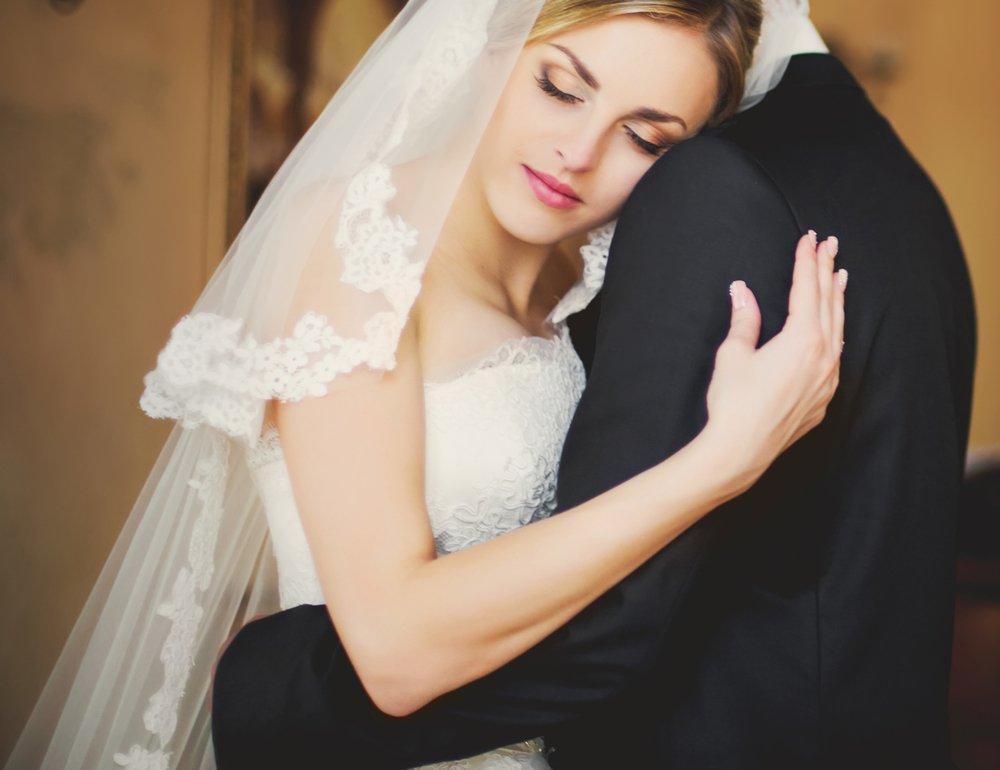 صور الحلم بالزواج , الزواج فى الحلم له اشكال