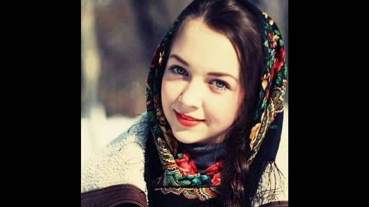 صورة صور بنات تركيات , الحلى بنات فى تركيا