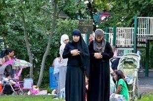 صور هل يجوز الصلاة بالحذاء , الصلاة بالحذاء و شروطها