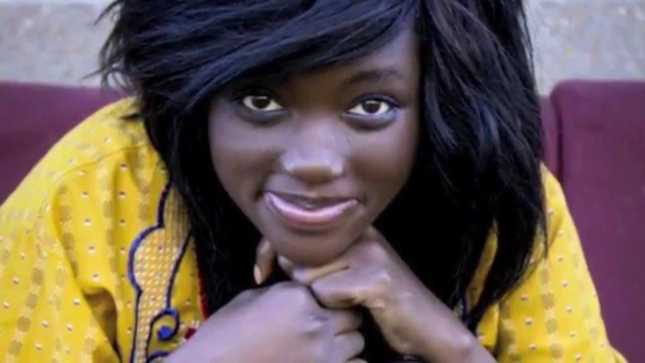 صور بنات سودانيات , البنت فى السودان كيف تخطب